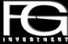 FG investment Sàrl — Assurance pour entreprises et particuliers
